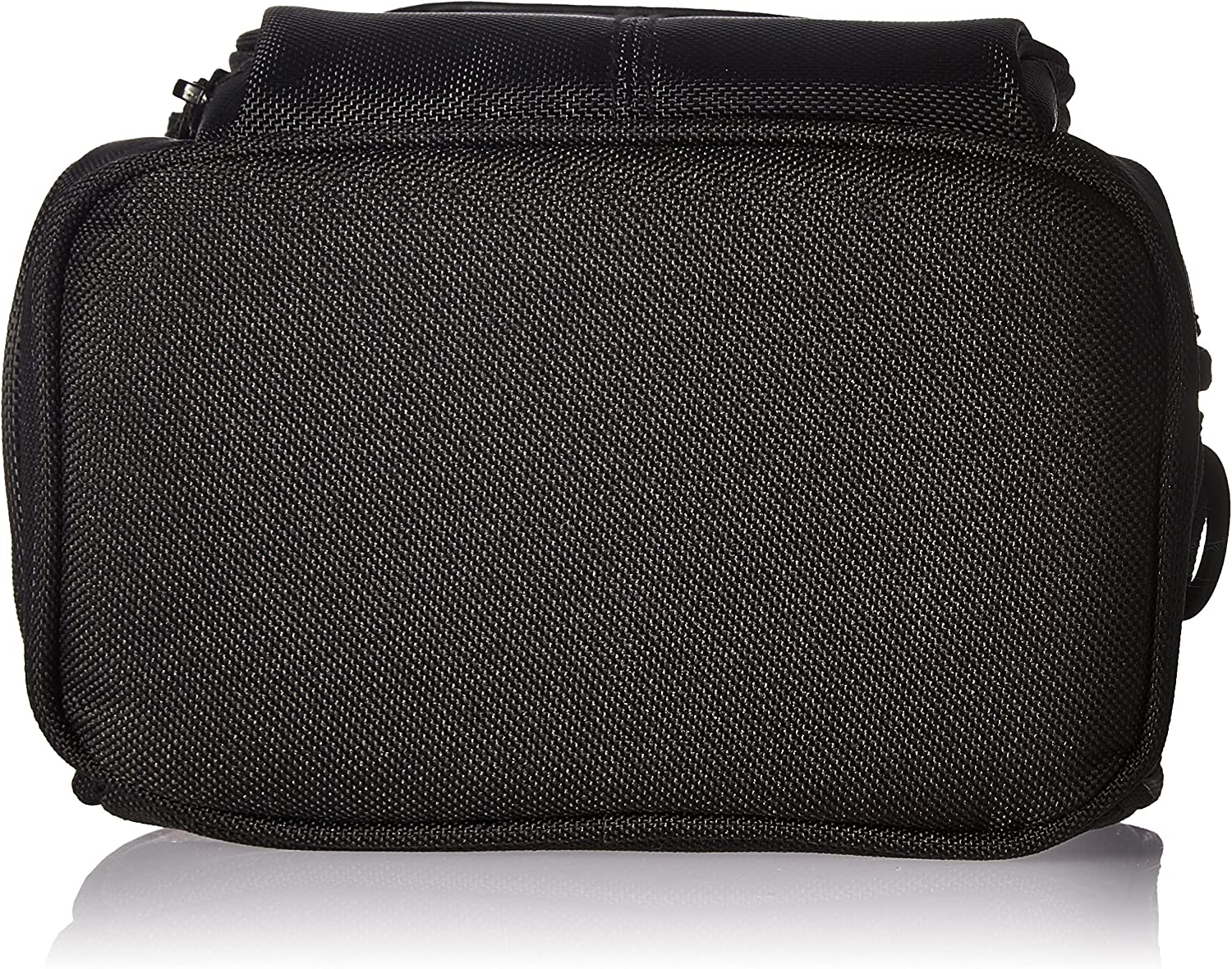 Sony LCS-VA15//B Soft Carrying Case