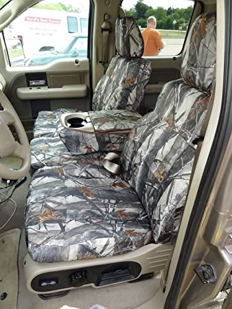 Seat Covers Made in XD3 Camo Endura for 2013-2018 Dodge Ram Crew Cab Front 40//20//40 Split Bench seat with Opening Center Console Durafit Seat Covers 20 Section seat Botton Does NOT Open.