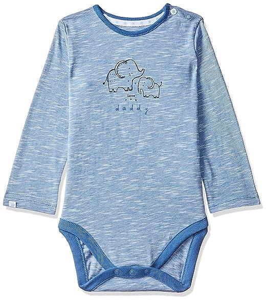 Baby Boys Bodysuit