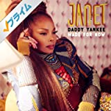 Made For Now (feat. Daddy Yankee)