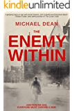 The Enemy Within (The Rise and Fall of the Nazis Book 3)