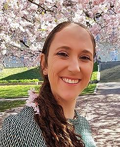 Astrid V.J.