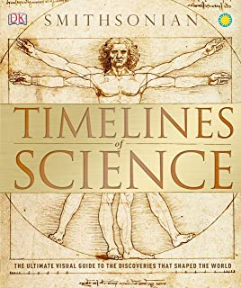 Science The Definitive Visual Guide Robert Dinwiddie Giles