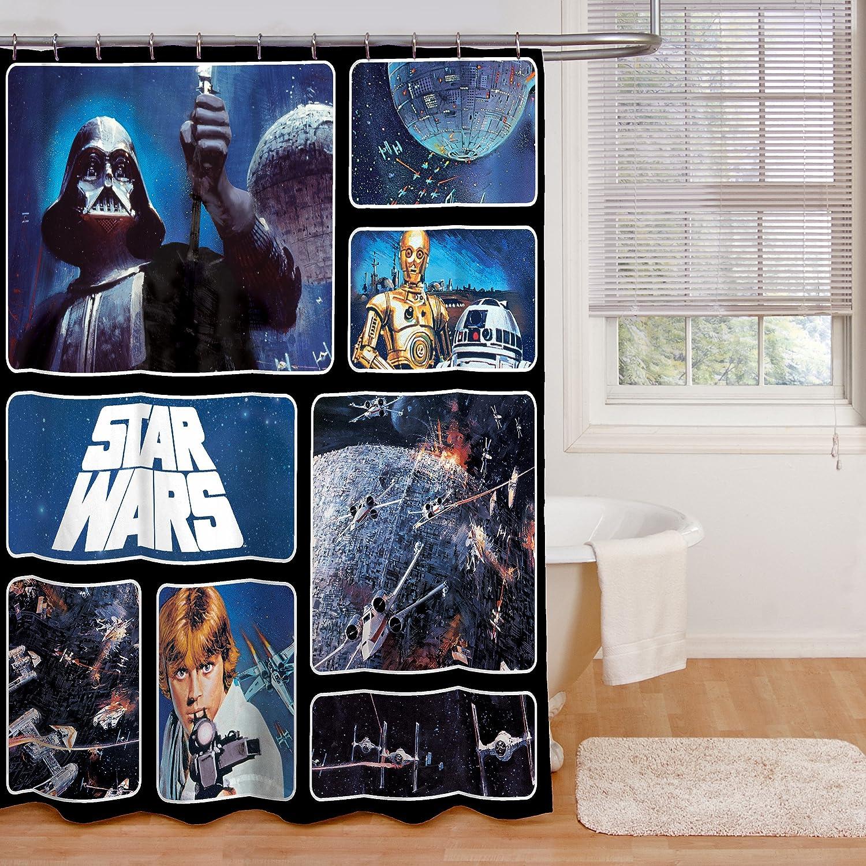 8379170ac0cd7 Star Wars Classic Saga 72