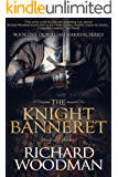 The Knight Banneret