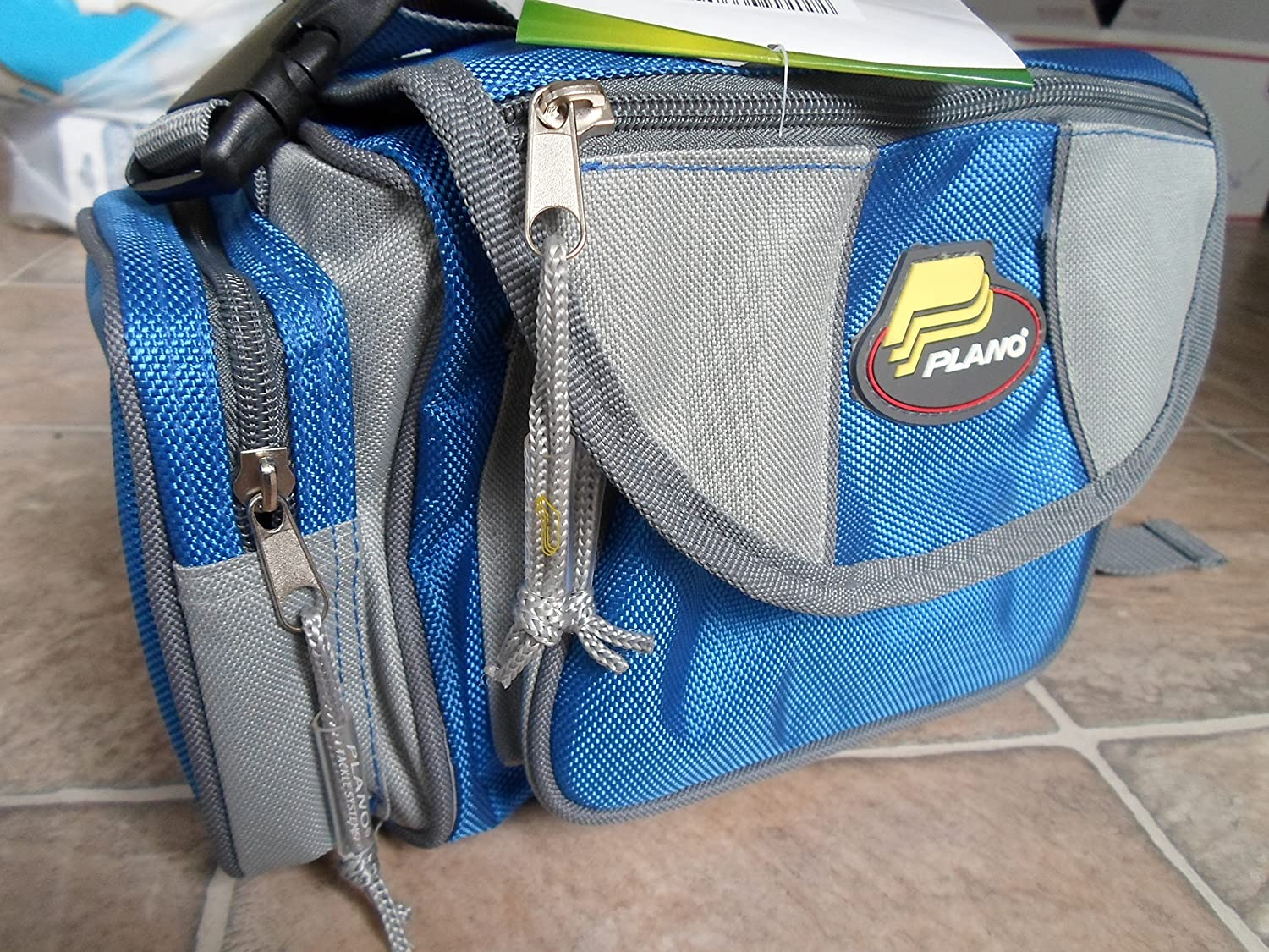 Plano® Guide Series Gear Bag