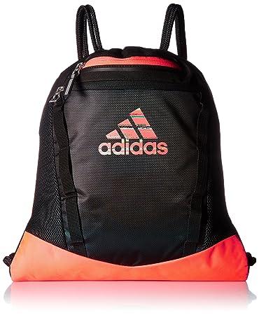 Adidas Rumble Sackpack  Amazon.in  Sports ac8a46edbf0ef