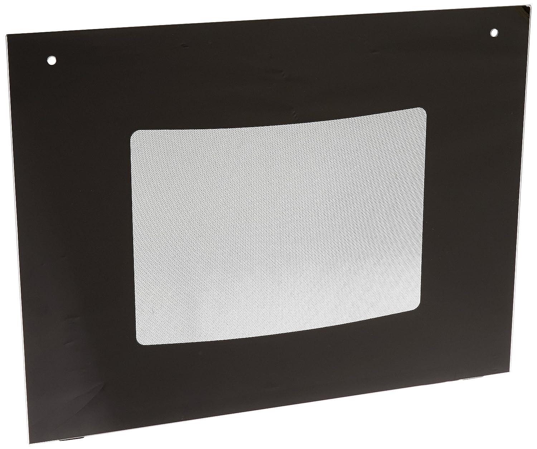 Frigidaire 318261355 Range/Stove/Oven Door Glass