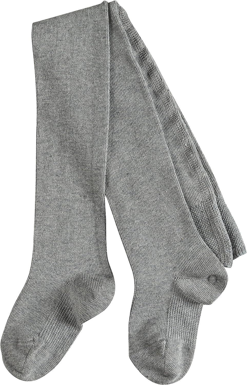 6170 FALKE Soft Plush Baby Strumpfhose darkmarine 74-80 aus hautfreundlicher Baumwolle