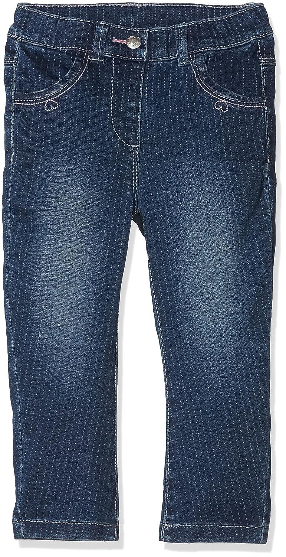 s.Oliver Baby-Jungen Jeans 65.708.71.3038
