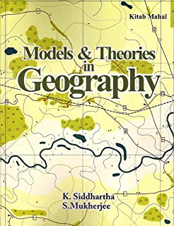 Buy Economic and Social Geography Made Simple Book Online at