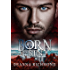 Born Of Sin (Book 1)