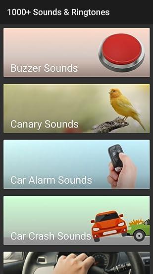 lion voice ringtones for mobile phones