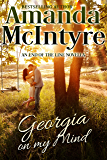 Georgia On My Mind (End of the Line novella)