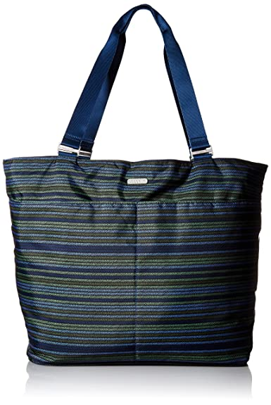Baggallini Carryall Travel Tote