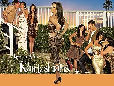 Amazon co uk: Watch Keeping Up With the Kardashians - Season