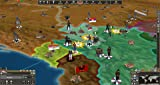 Making History: The Great War [Download]