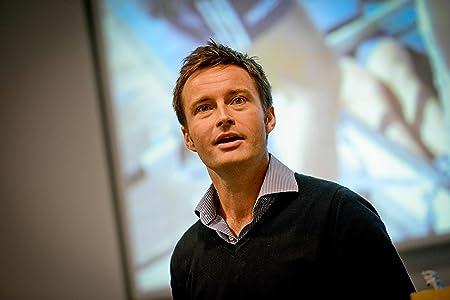 Dr Steve Ingham