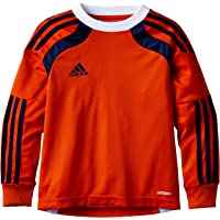 adidas Onore 14 Y GK - Camiseta