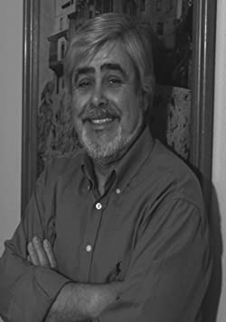Paco Arenas