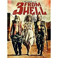 Digital 4K UHD Movies Deals