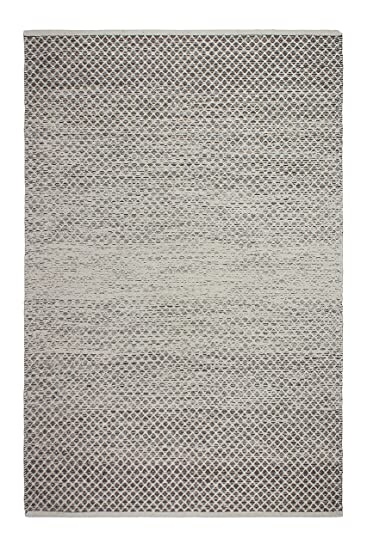 Amazon Com Fab Habitat Reversible Cotton Area Rugs Rugs For
