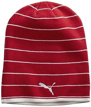 Puma Gorro Rojo Rojo 45d2b819f61