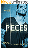 Pieces (The Riverdale Series Book 1)