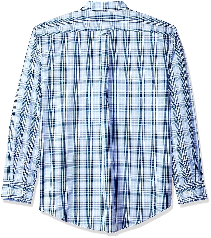 BlountDecor Loose T Shirt,Checkered Design Fashion Personality Customization