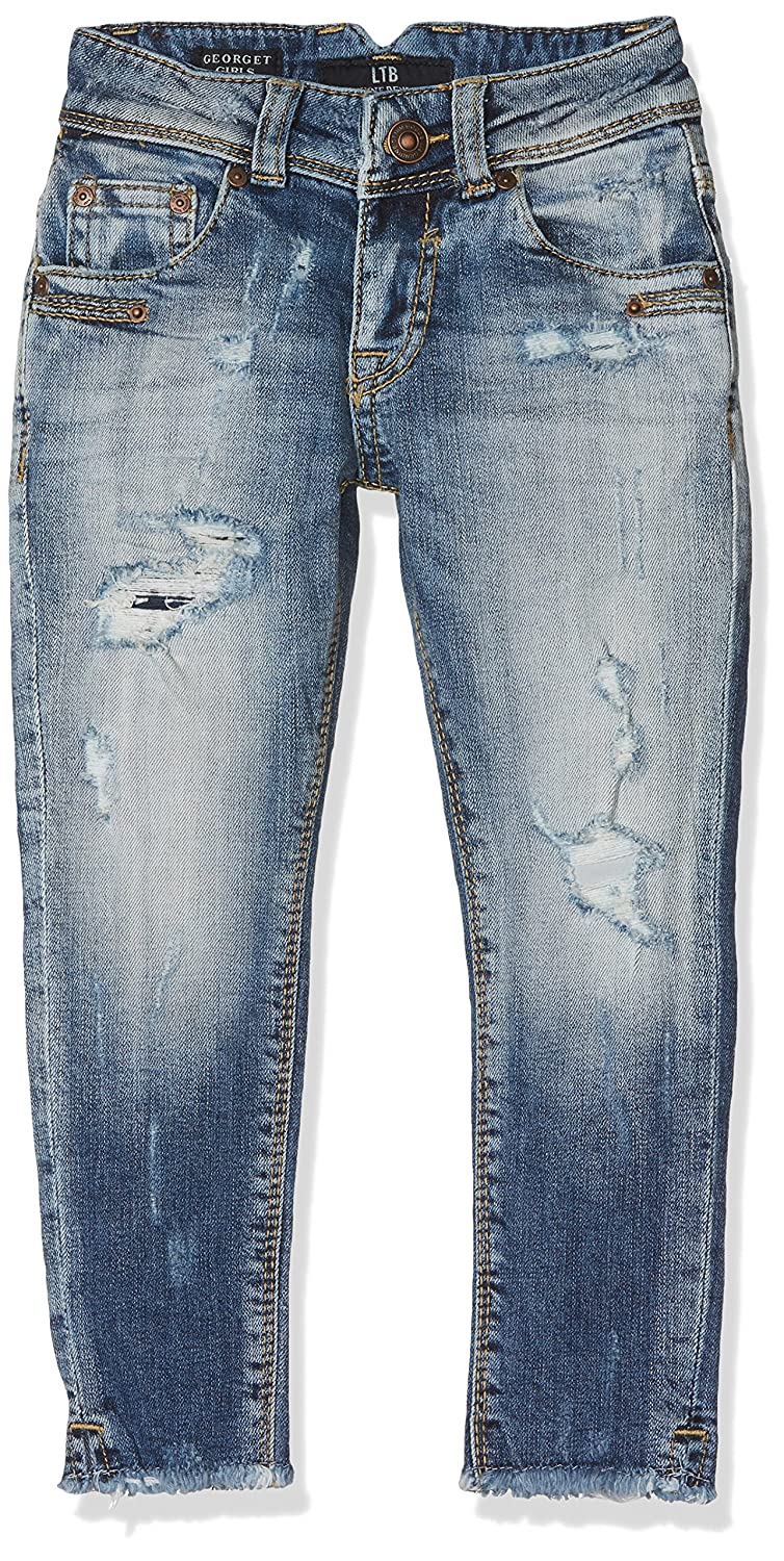LTB Jeans Georget G, Bambina 25058
