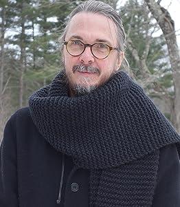 Jon J. Muth