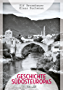 Geschichte Südosteuropas
