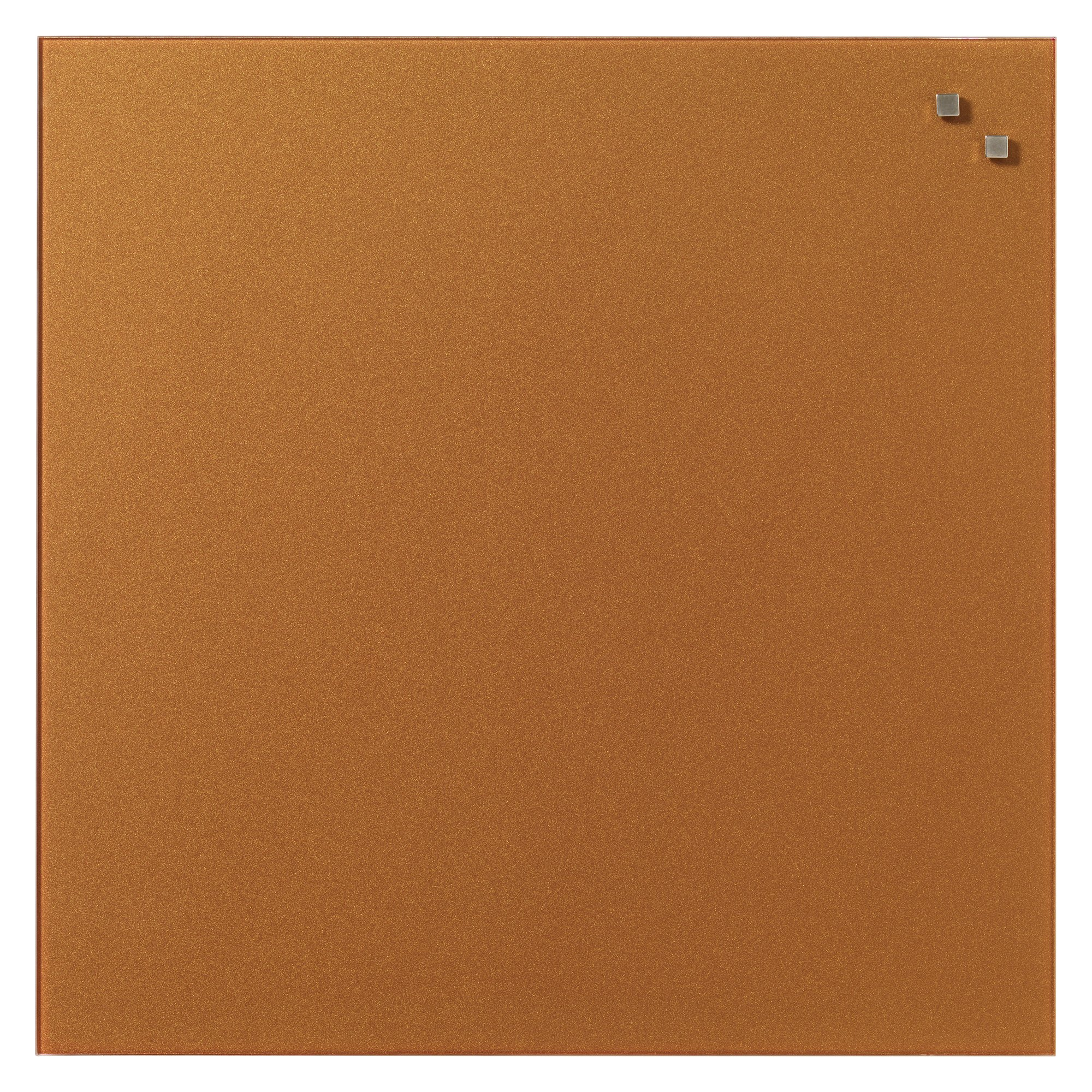 Naga 10783 Glass Board, Copper