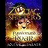 Passionate Roar: A Zodiac Shifters Paranormal Romance: Leo