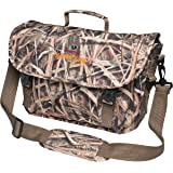 Mossy Oak Shadow Grass Blades Pattern Guide Bag