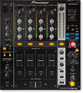 Pioneer DJM-850-S DJ Controller Treiber Windows 7