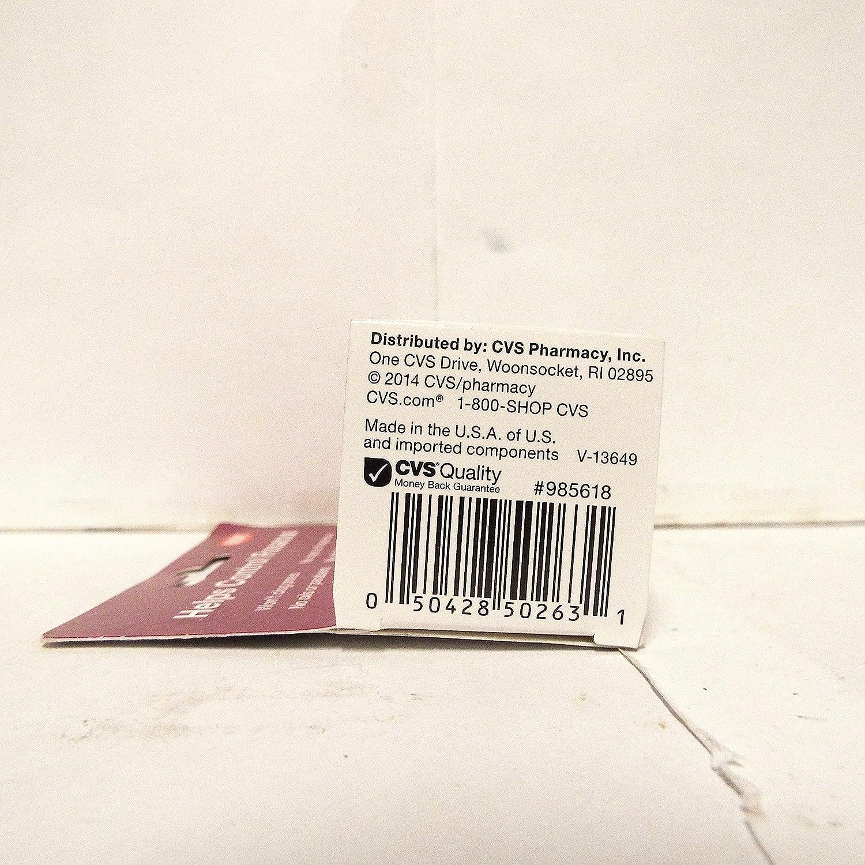 CVS Pharmacy Medicated Rosacea Treatment Gel (1)