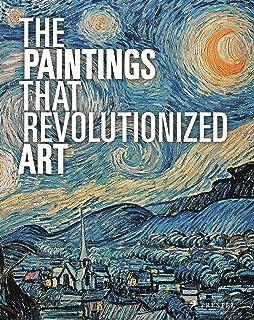 1001 Paintings You Must See Before You Die Pdf