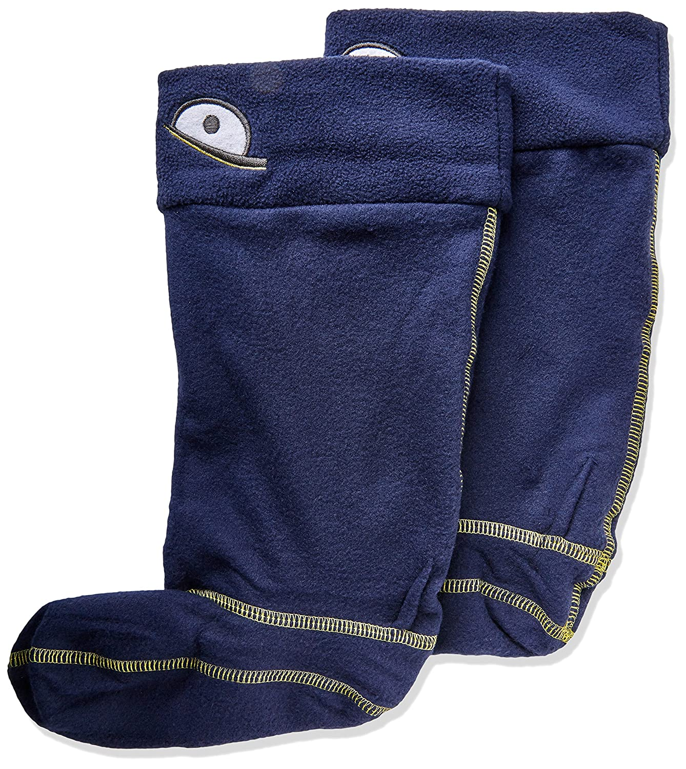 Joules Boy's Smile Socks Joules Boy' s Smile Socks