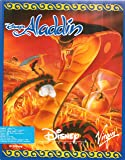 """Disney's Aladdin (PC 3.5"""" Diskette)"""