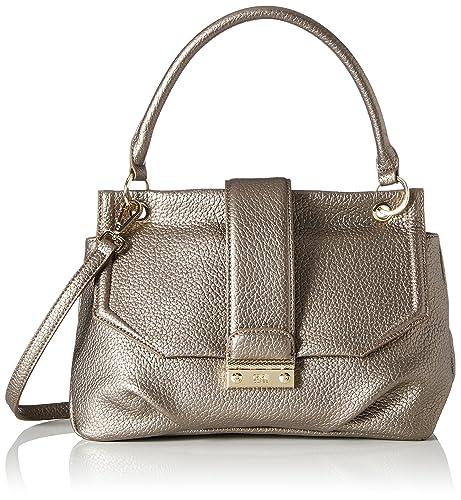 CAVALLI CLASS Cosmopolitan - Borse a spalla Donna 2ce76bf22bb