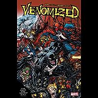 Venomized (Venomized (2018))