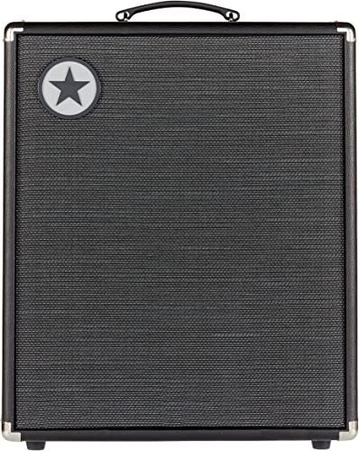 Blackstar Unity Bass U500