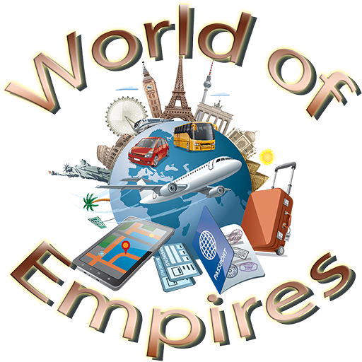 World of Empires