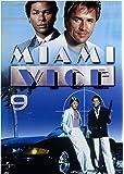 Miami Vice [Region 2] (IMPORT) (Pas de version française)