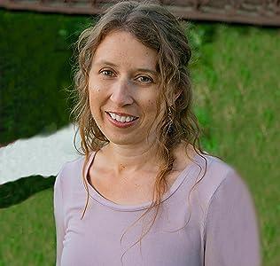 Valerie M. Bodden