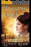 Mail Order Bride: Missing Violet (Tales of Women)