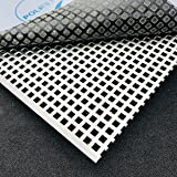 stahlplatte stahlplatten metallplatte flachstahl eisenplatte fu platte s235 310 bis 400 mm 400. Black Bedroom Furniture Sets. Home Design Ideas