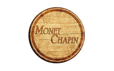 Monet Chapin