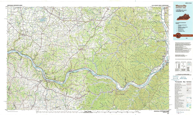1879 MA Map Pinehurst Pittsfield Plainville Plymouth Quincy Randolph POPULATION
